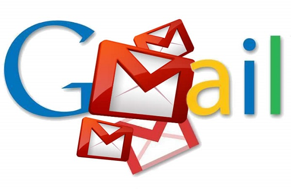 quirks with gmail pinpointe