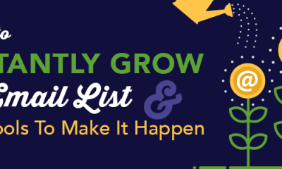 grow your email list-header2