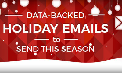 holiday-emails-pinpointe