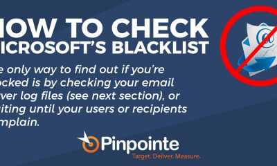 How to check microsofts blacklist