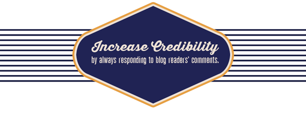 increase-credibility-Optimizing-Online-Content