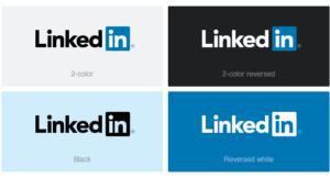 logo-variations - Brand Identity