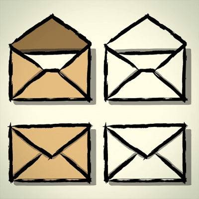 mail-opens