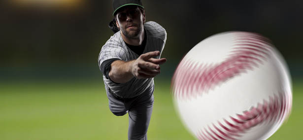 make your marketing content a home run