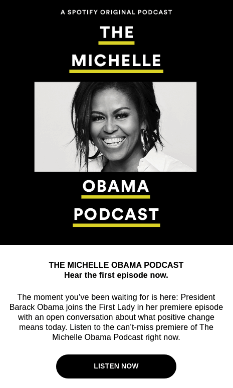 michelle-obama-podcast-newsletter