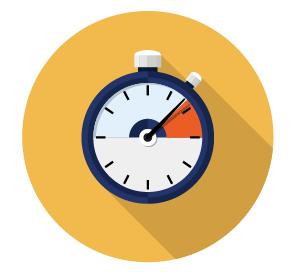 mobile-friendly-website-speed