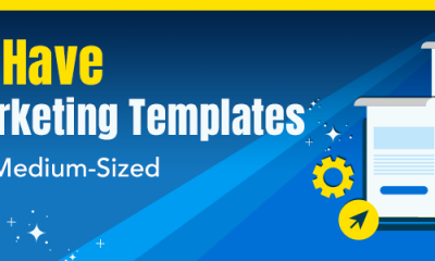 must have email marketing templates