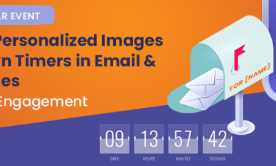 on-demand_Webinar Nifty Images