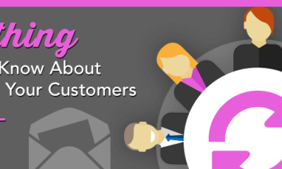 onboarding your customers