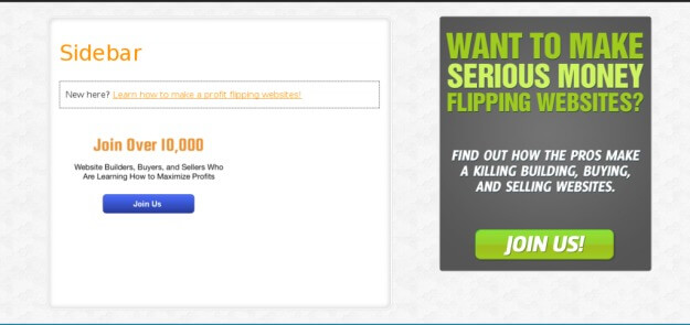 opt-in form-empire-flippers-original-1