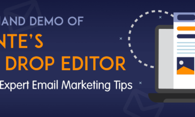 pinpointe-demo-how to build an Effective email campaign