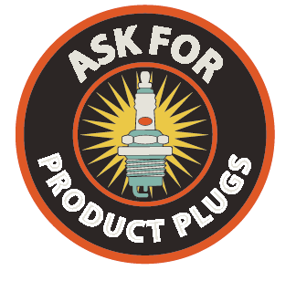 product-plugs-Optimizing-Online-Content
