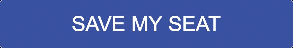 save-my-seat-facebook-vs-google