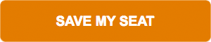 save my seat-webinar 8-2