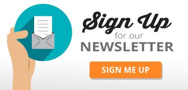 sign up fopr newsletter