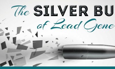 silver-bullet-of-lead-generation