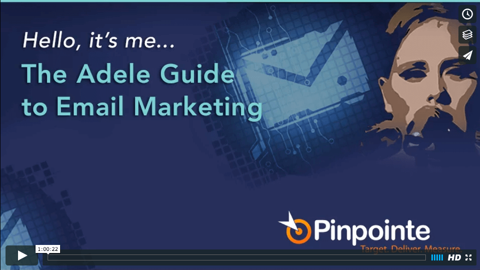 the-adele-guide-to-email-marketing-view