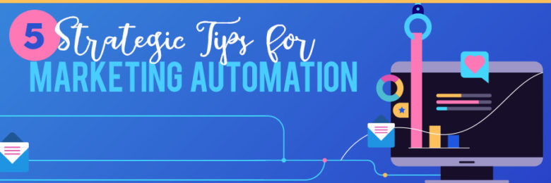 tips-marketing-automation