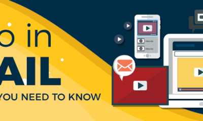 video in email-everything you need to know