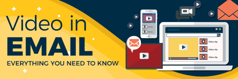 Video in Email: Everything You Need to Know