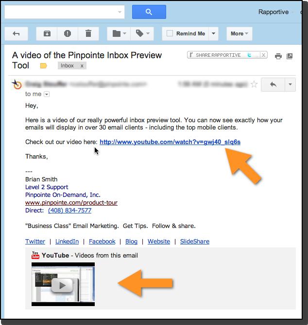 video-in-gmail-screen