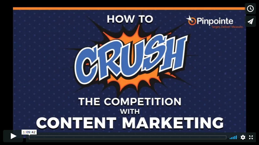 view-webinar-content marketing-on-demand webinar
