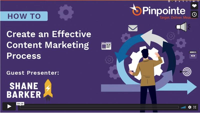 view webinar_content marketing webinar