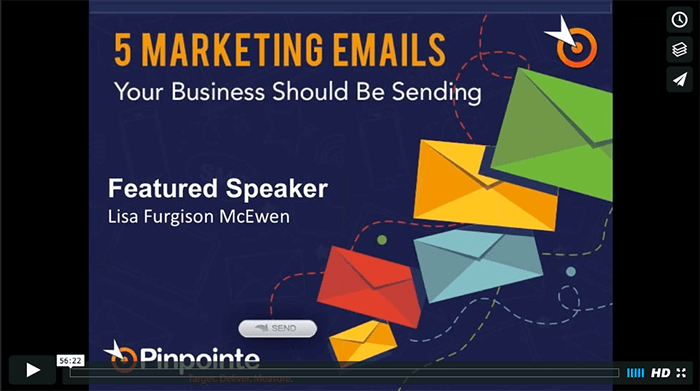 vimeo-replay-5-marketing-emails