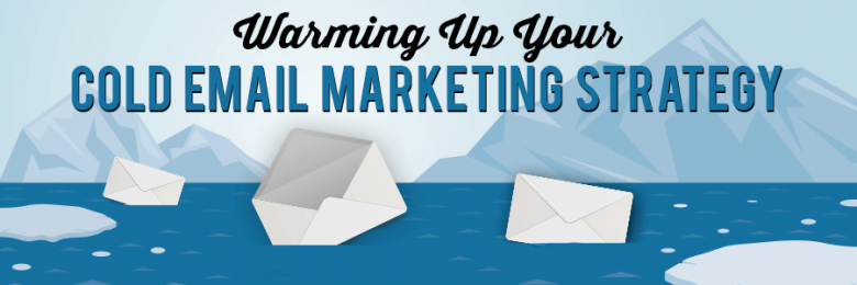 warming-up-your-cold-email-strategy