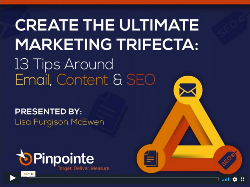 watch-ultimate marketing-trifecta