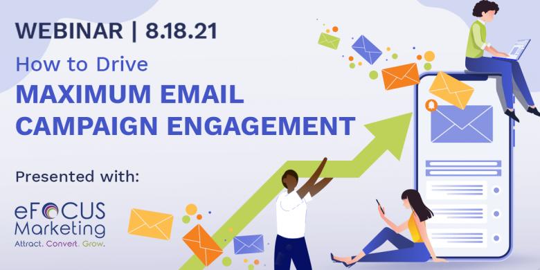 webinar_email campaign engagment_blog header