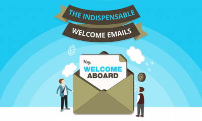 welcome-email-best-practices-Infographic-header
