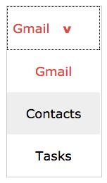 whitelisting in Gmail