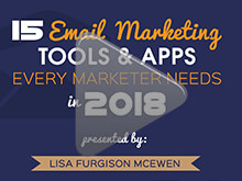 15-email-marketing-tools-resources