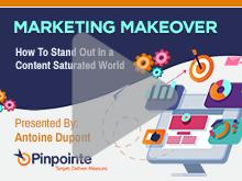 Marketing Makeover Webinar