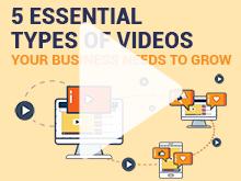 5 videos-resources2