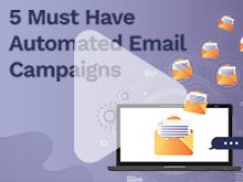 Email automations webinar_resources