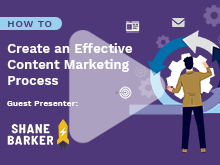 How to Create an Effective Content Marketing Process_resources