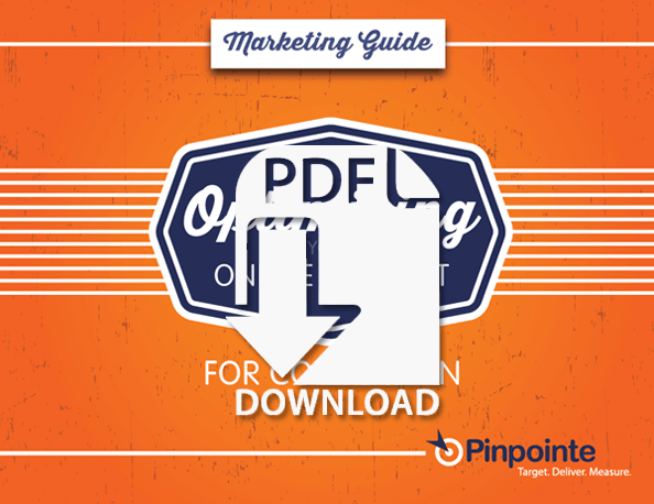Optimizing-Your-Online-Content-For-Conversion-guide-download-pinpointe