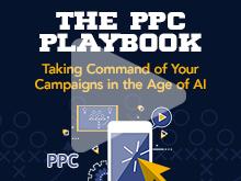 PPC Webinar-resources