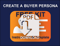 Pinpointe Buyer Persona Kit_download