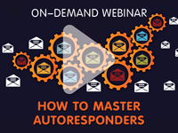 Webinar-On-Demand-How-To-Master-Autoresponders_pinpointe