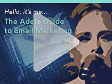adele-email-marketing-guide-play
