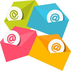 autoresponders-free-email-marketing-trial