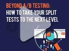 beyond-ab-testing-sm