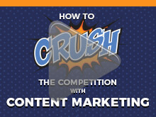 content-marketing-resources
