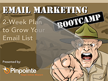 email-marketing bootcamp-sm