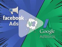 acebook ads vs goggle ads-sm