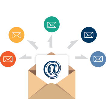 15-Day Email Marketing Trial | Pinpointe