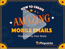 how-to-create-mobile-emails